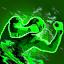 PhysicalDamageChaosNode passive skill icon.png
