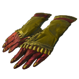 Sadima's Touch inventory icon.png