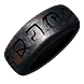 Blackheart race season 3 inventory icon.png