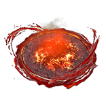 Lava Aura Effect inventory icon.png