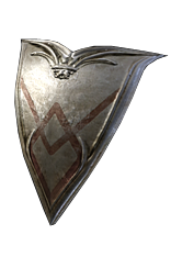 Champion Kite Shield inventory icon.png