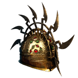 Black Sun Crest inventory icon.png