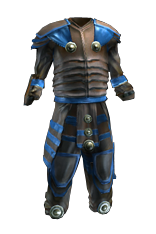 Full Leather inventory icon.png