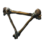 Fossilised Spirit Shield inventory icon.png