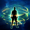 AuraEffectNotable passive skill icon.png