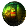 Crest of Perandus Relic inventory icon.png
