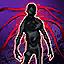 CorpseConsumptionNode (Necromancer) passive skill icon.png