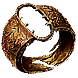 Mark of Submission inventory icon.png