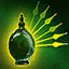 FlaskDurationnode passive skill icon.png