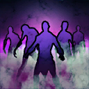 GiftsOfTheDamned (Necromancer) passive skill icon.png