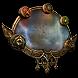 Mirror of Kalandra inventory icon.png
