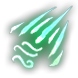 Deafening Essence of Anger inventory icon.png