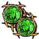 Multiple Traps Support inventory icon.png