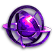 Elder's Orb inventory icon.png