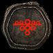 Primordial Blocks Map (Legion) inventory icon.png