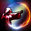 IridescentFlesh (Elementalist) passive skill icon.png