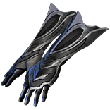 Null and Void inventory icon.png