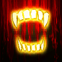 EndlessHunger (Slayer) passive skill icon.png