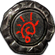 Courtyard Map (Metamorph) inventory icon.png