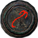 Arena Map (Synthesis) inventory icon.png