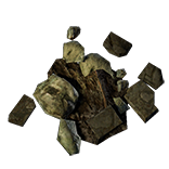 Vaal Debris inventory icon.png