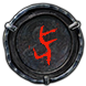Tower Map (Heist) inventory icon.png