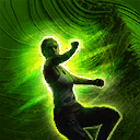 EvasionNotable passive skill icon.png