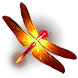 Firefly (1 of 7) inventory icon.png