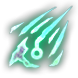 Deafening Essence of Fear inventory icon.png