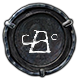 Primordial Pool Map (Heist) inventory icon.png
