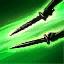 Attackspeeddual passive skill icon.png