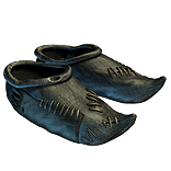 Wool Shoes inventory icon.png