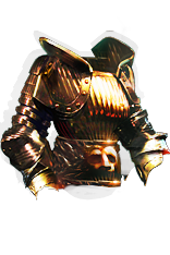 Kaom's Heart inventory icon.png