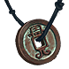The Ascetic inventory icon.png