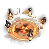 Scientist Aura Effect inventory icon.png
