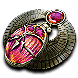 Winged Reliquary Scarab inventory icon.png