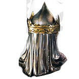 Prophet Crown inventory icon.png
