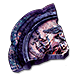 Volkuur's Key inventory icon.png