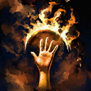 FireResistNotable passive skill icon.png