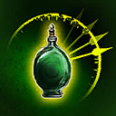 FlaskDuration passive skill icon.png