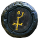 Arachnid Nest Map (Atlas of Worlds) inventory icon.png