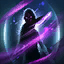 EnergyShieldChaos (Occultist) passive skill icon.png