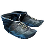Satin Slippers inventory icon.png