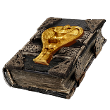 Book of Regrets inventory icon.png