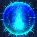 SpiritualEmpowerment (Hierophant) passive skill icon.png