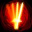 2HdmgSpeed (Slayer) passive skill icon.png