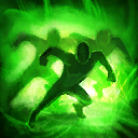 Survivalist passive skill icon.png