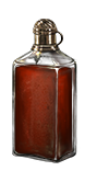 Giant Life Flask inventory icon.png