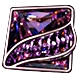 Mantra of Flames inventory icon.png