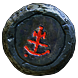 Precinct Map (Atlas of Worlds) inventory icon.png
